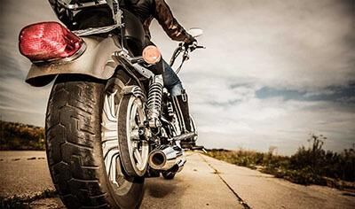 How much is the cost of motorcycle insurance?